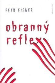 obálka knihy Obranný reflex